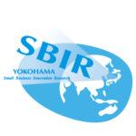 コバリテが横浜市の販路開拓支援事業の認定を受けました。