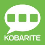 KOBARITE Communication - コバリテ・コミュニケーション